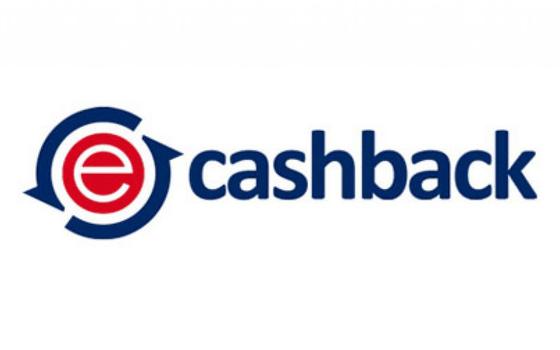 Сервиса epn cash back l u h t a