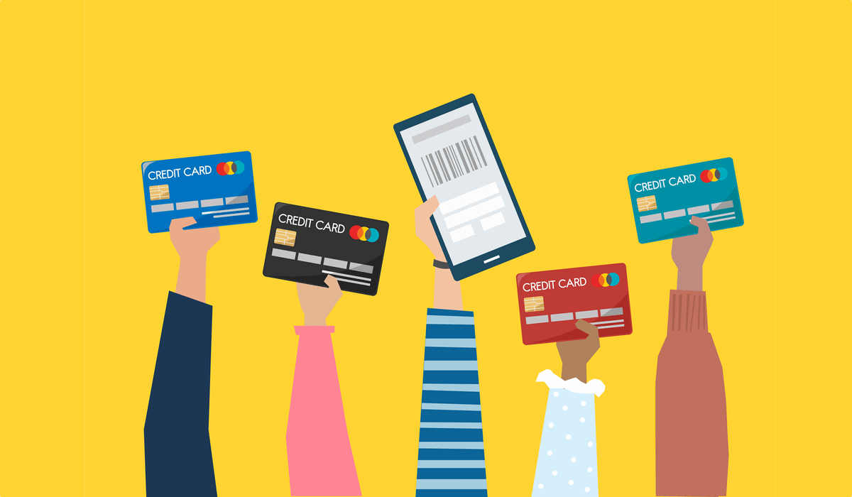 лучшие дебетовые карты с кэшбеком 2020 сравнение как по инн узнать огрнип