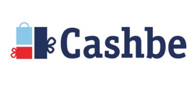 cashbe сервис