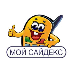 Кэшбэк Корпорация Центр