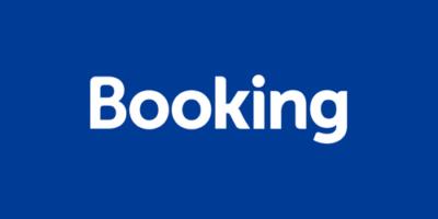 Кэшбэк booking