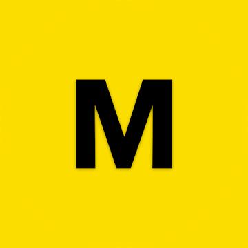 мегабонус лого